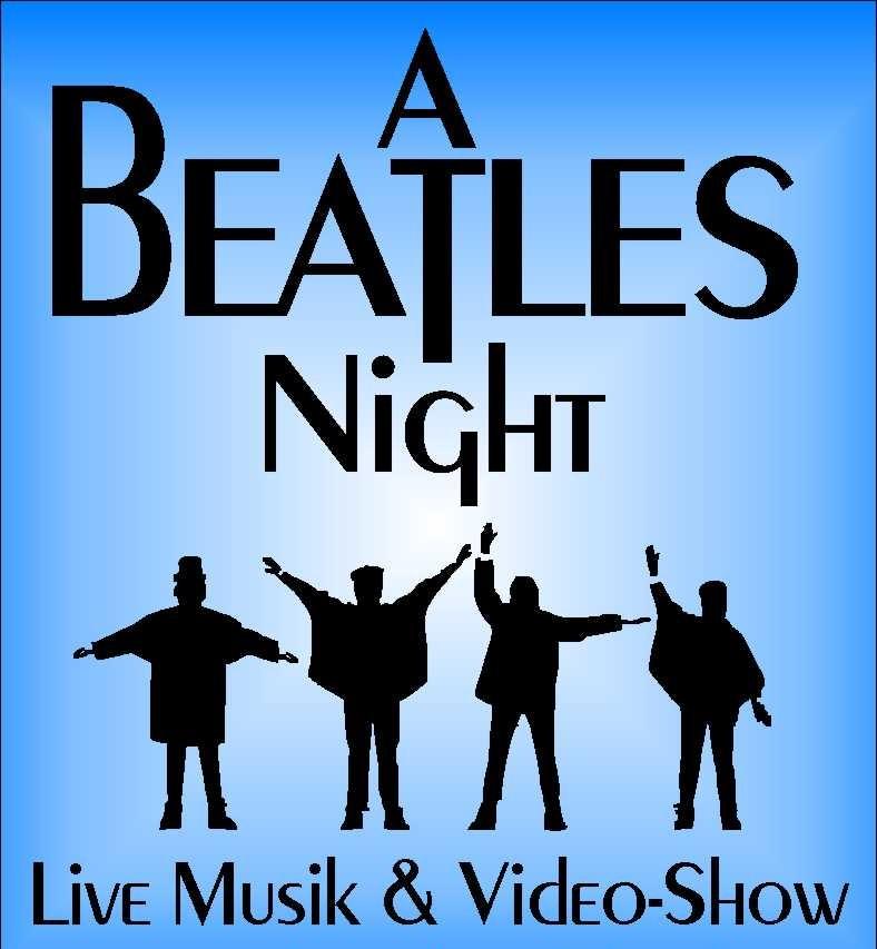 Beatlespage1.jpg